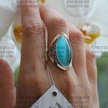 Срібне колечко, серебряное кольцо, срібло з напаяними пластинками золота, серебряные украшения