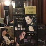 Новинка Chanel набор кремов в наличии