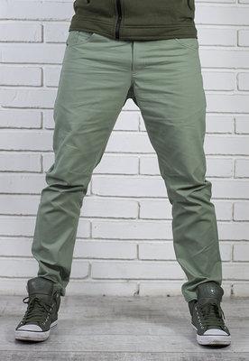 Стильные мужские брюки, штаны Чинос