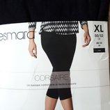 Капри с эластаном Esmara.Германия.р.XL