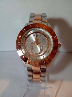 cca096915cf2 Женские наручные часы Pandora Пандора  320 грн - аксессуары и ...