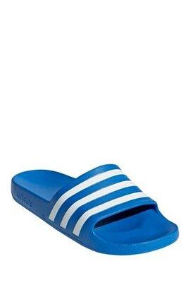 Шлепанцы adidas Adilette Aqua