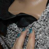Свитер с воротником, джемпер, кофта с воротником, классическая кофта, вязаная кофта, свитер