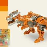 Робот-Трансформер дракон Гримлок 5588-2 Трансформеры 4