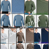 48,50,52,54 Легкий мужской свитерок. джемпер. весенний. свитер.