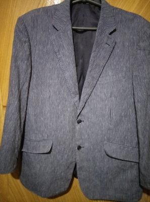 Пиджак мужской. классный и стильный.