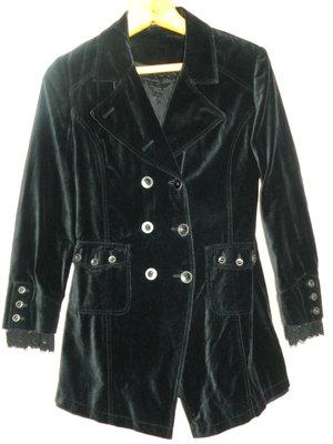 Пиджак френч мужской, серый мужской френч (воротник - стойка) из льна | 400x300