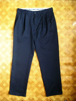 мужские брюки, штаны - Ralph Lauren - Polo - Hammond Pant - 38W/34L - наш 54р.