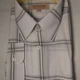 Рубашка Полномер р.36, 37, 38