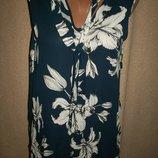 Отличная блуза George р-р10