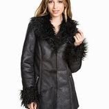 Пальто NLy Trend