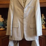 костюм мужской UOMO LARDINI