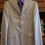 костюм мужской UOMO LARDINI Торг