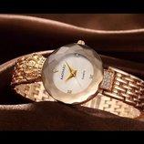 Элитные женские часы Baosaili