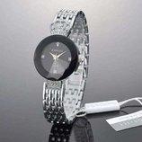 Элитные женские часы Baosaili Silver
