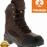 Ботинки Northside® Renegade 800 original из USA Waterproof -65°F