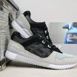 Мужские кроссовки Asics Gel Lyte