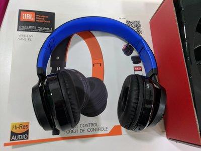 Беспроводные наушники JBL S110 Super Wireless Bluetooth  480 грн ... 8559c9a7c4d19