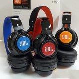 Беспроводные наушники JBL S110 Super Wireless Bluetooth