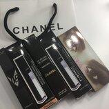 В наличии тушь Chanel, Dior ,карандаш ,подводка Kylie.