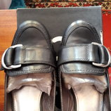 Туфли Ecco размер 40