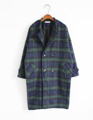 Новое пальто деми оверсайз oversize бойфренд