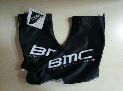 Зимние велобахилы BMC