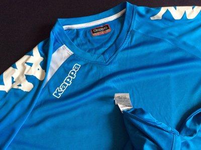 3d246edb7b82 Мужская футболка KAPPA оригинал Размер M-L  200 грн - футболки ...