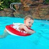 Круг swimtrainer, круг для плаванья, детский круг