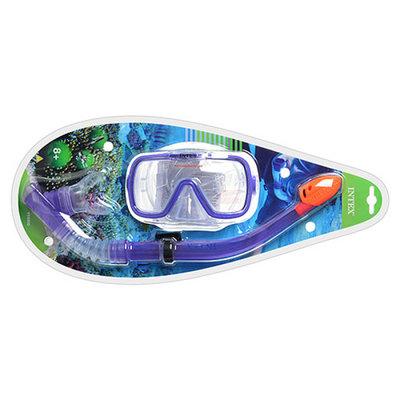 Набор для плавания 55950