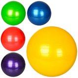 Мяч детский MS 1584