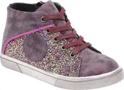 Распродажа Демисезонные ботинки на девочку
