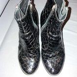 Огромный выбор туфель ботинок сапог босоножек