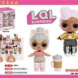 Куколки лол куколка lol питомец сестричка sisters позняки осокорки киев