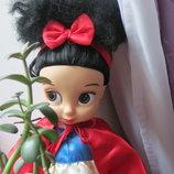 Кукла Disney animators Белоснежка 2012 г