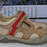 Кожаные сандали Primigi р. 30 по стельке 19,5 см