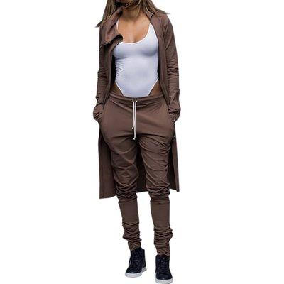 спортивный костюм Хит- продаж 2021 года