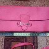 Продам сумку-клатч,в идеальном состоянии