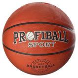 Мяч баскетбольный EN 3225