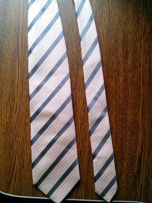 Шелковый галстук от Giorgio Armani Made in Italy Оригинал Отличный подарок