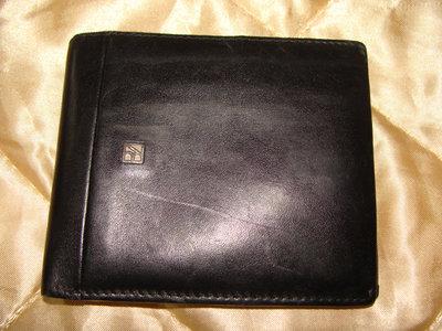 419b66faa00e мужской брендовый кошелек портмоне кожа оригинал черный Louis Vuitton  Burberry Gucci