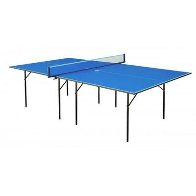 Теннисный стол Hobby Light для закрытых помещений Gk-1/Gp-1