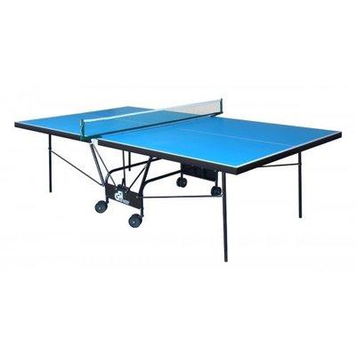 Теннисный стол для улицы Compact Outdoor G-street 4