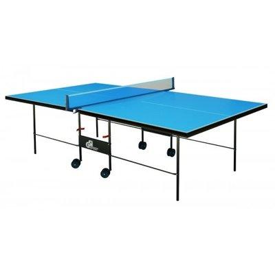 Теннисный стол для улицы Athletic Outdoor G-street 3