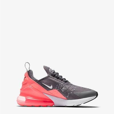 315883e66328c1 Детские кроссовки Nike Air Max 270 943346-001 : 4899 грн - детская ...