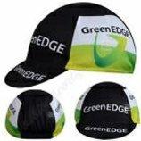 Велокепка GreenEDGE
