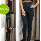 Модные женские лосины Roxy черный бордовый зеленый