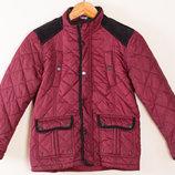 Куртка George для мальчика 9-10 лет, 136-140 см