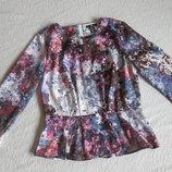 Блузка , кофточка H&M