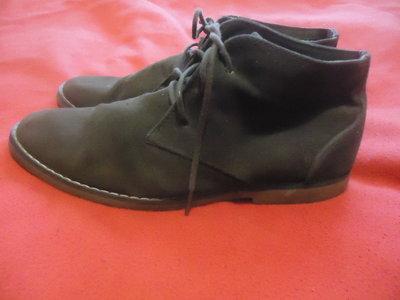 Мужские дезерты, ботинки, туфли Cedarwood State
